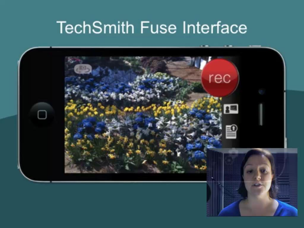 independence_Profile_Test_by_Camtasia_Relay_-_MP4_...