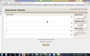 1. Moodle Table_Creation_and_Text_Entry_-_MP4_(Ori...