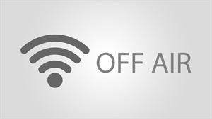 (High Speed Internet Required) EMASD Live Stream H...