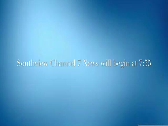 Southview High Res - 11/9/2017 7:58:45 AM