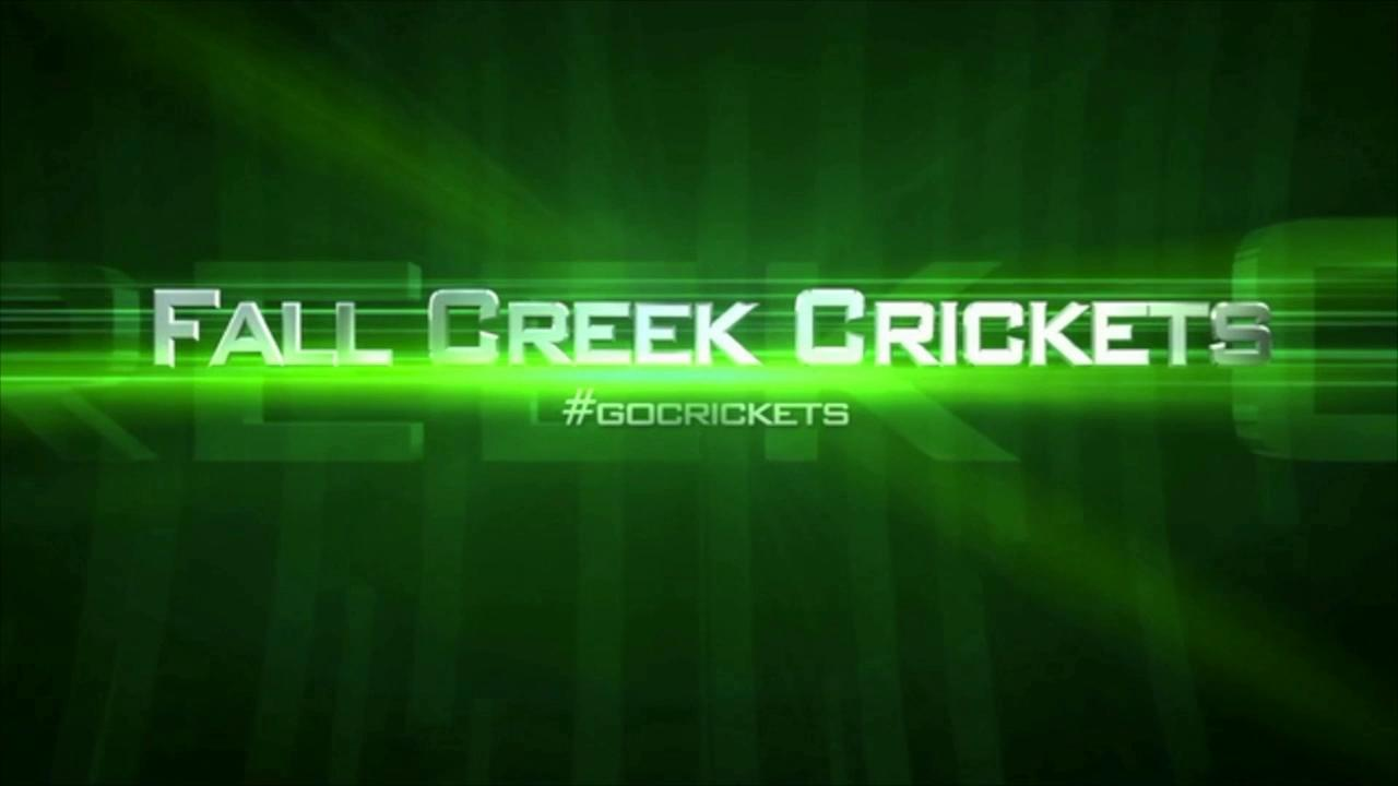 Cricket TV - 10/15/2021 1:39:15 PM