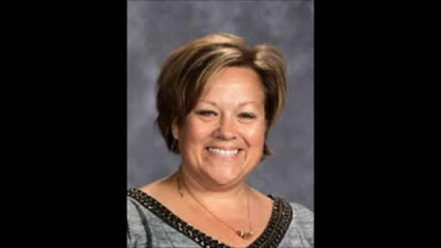 Making Amends: A message from Principal Olson