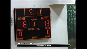ElkMound_vs_Boyceville_Girls_01172013