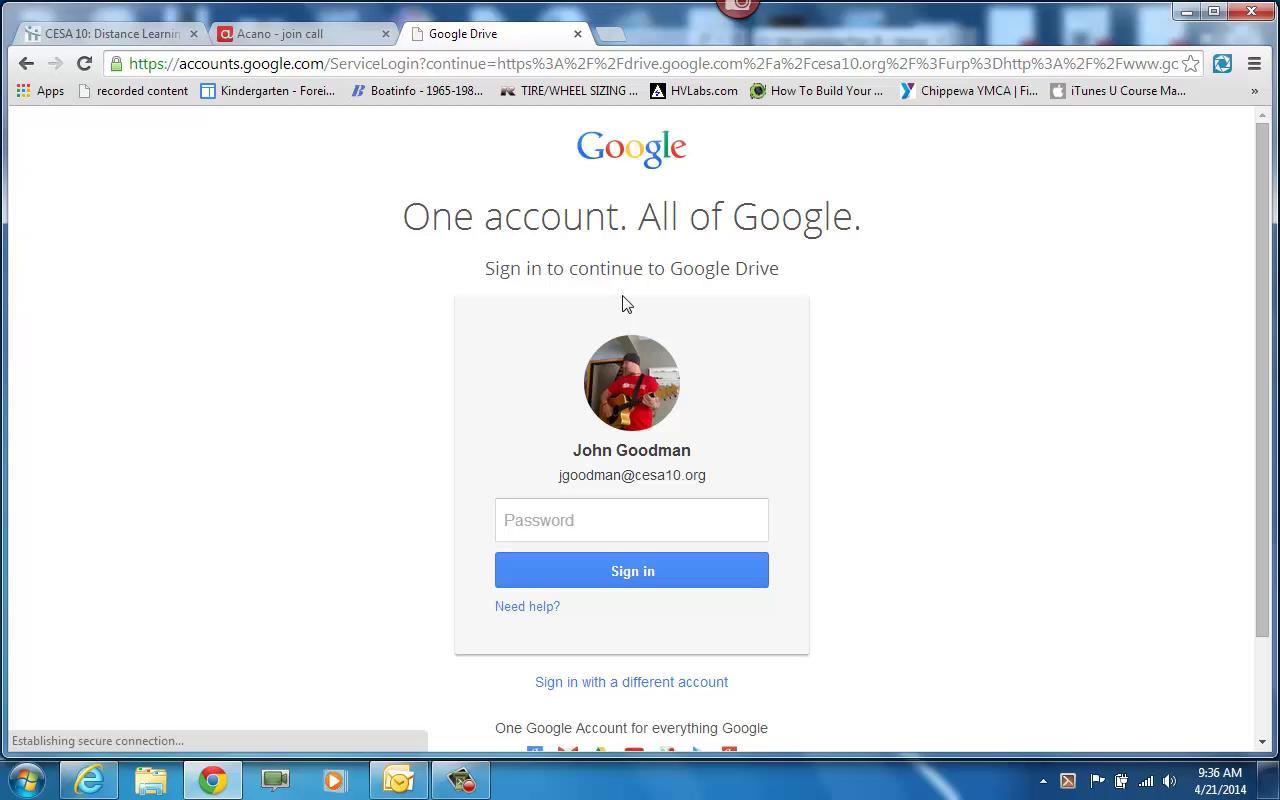 Creating_Folder_in_Google_Drive_-_20140421_093716_...