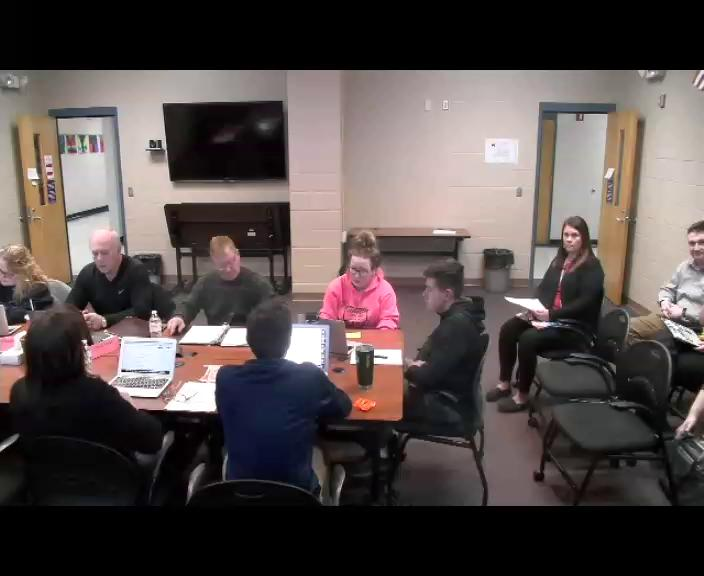 Board Meeting_02062020_010525118hi