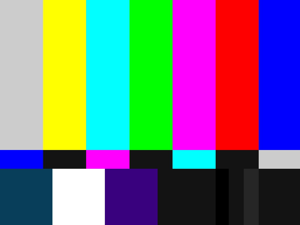 Falcon TV High