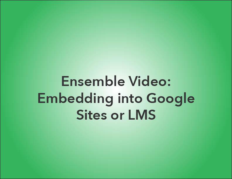 Embedding_Ensemble_Playlist_into_Google_Site_-_MP4...