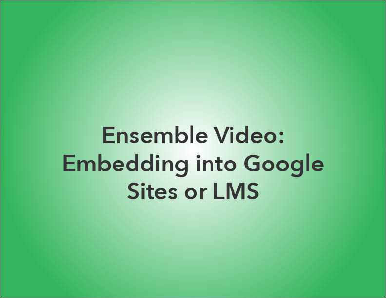 Embedding_Ensemble_Playlist_into_Google_Site_-_MP4...