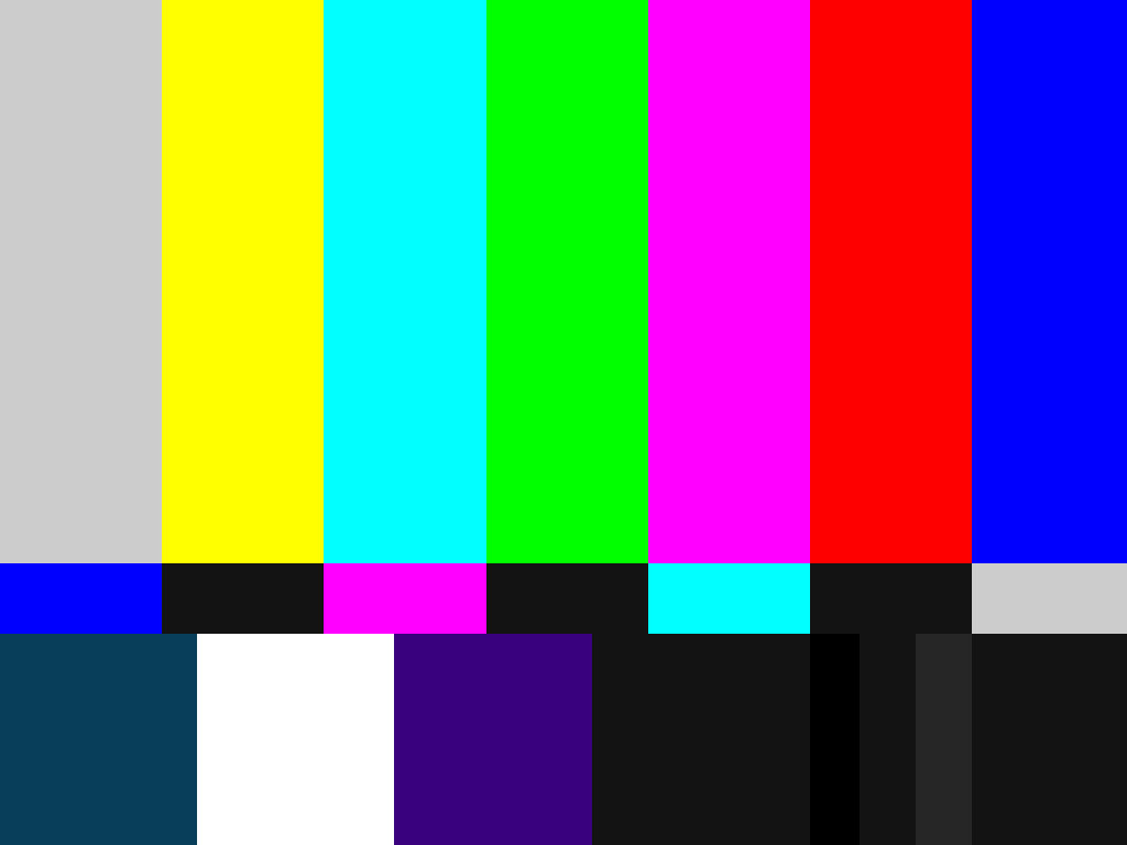 Falcon TV