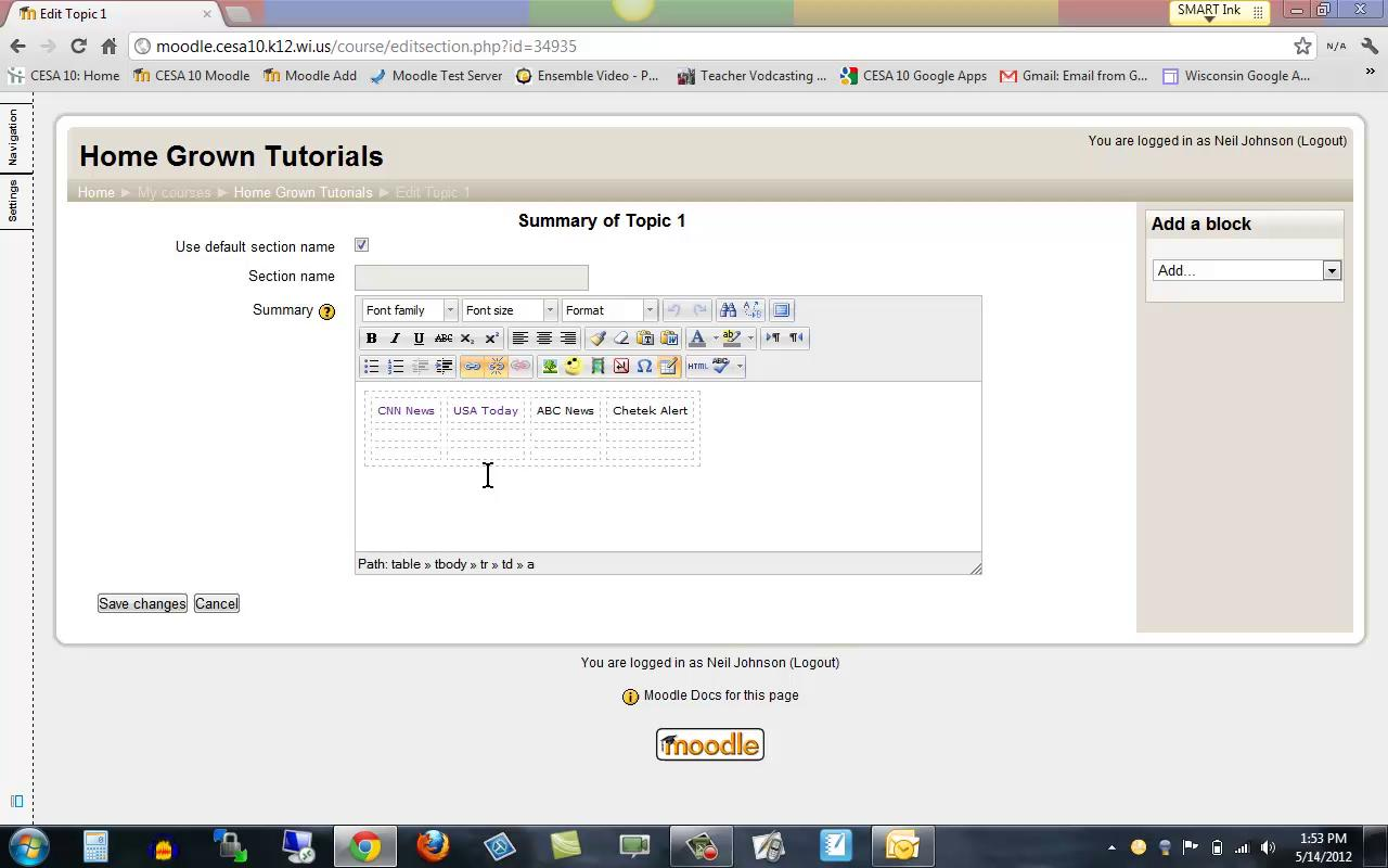 3. Moodle Tables_Format-Text_Borders_Background_-_...