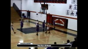 ElkMound_vs_Boyceville_Boys_01122013