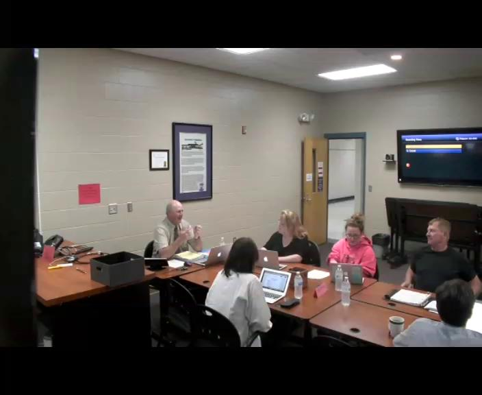 Board Meeting_06062019_000317500hi