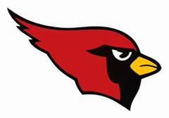 Cardinal Livestream TV