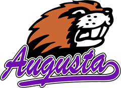 Augusta TV On-Air