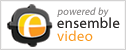 Ensemble Video - Online Video Platform - Video Content Management System